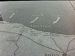 Normandia (8067619926).jpg