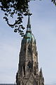 Normandia Bayeux catedral 7902 resize.jpg