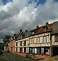 Normandie Eure Lyons1 tango7174.jpg