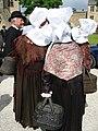 Normandy folk costumes.jpg