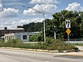 Norristown, Pennsylvania.jpg
