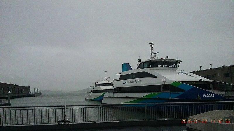 File:North Beach, San Francisco, CA, USA - panoramio (32).jpg