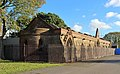 North Catacomb, Anfield Cemetery 5.jpg