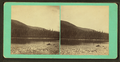 Northeastern boundary, by Hinds, A. L., fl. 1870-1879.png