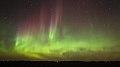 Northern Lights. Taken in St. Andrews, Manitoba (502236) (16380264467).jpg