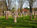 Norwichtown Historic District - Old Burial Ground 03.jpg