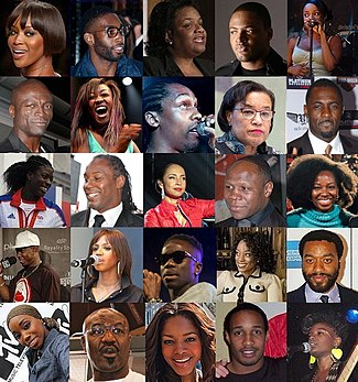 Notable British people of Black African descent.jpg