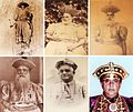 Notable Diyawadana Nilames of Past.jpg