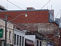 Note that the top floor of the handsome building on the SE corner of Berkeley and Queen is a new addition, 2014 12 17.JPG - panoramio.jpg