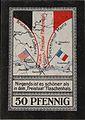 Notgeldschein Freistaat Flaschenhals 01.JPG