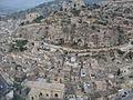 Noto (Sicilia) 2009 020.jpg