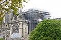 Notre-Dame de Paris - Après l'incendie 01.jpg