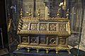 Notre Dame relic, Paris May 2014.jpg