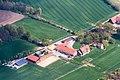 Nottuln, Bauernhof -- 2014 -- 7443.jpg
