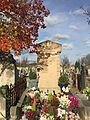 Nouveau cimetière de la Croix-Rousse - nov 2016 (30).JPG