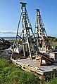 Nova Scotia DGJ 5532 (3820902533).jpg