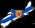 Nova Scotia flag map.png