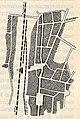 Novyja Śvianciany. Новыя Сьвянцяны (1938).jpg