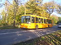 Nowak Transport-47.jpg