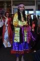Nowruz 2018 at Seattle City Hall 03 - Little Karoun dance troupe.jpg