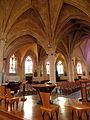 Noyal-sur-Vilaine (35) Église 08.JPG