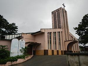 Aritao - Image: Nueva Vizcayajf 3149 12