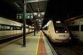 Nueva Estación de Vigo-Guixar (6087607381).jpg