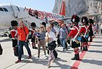 Nueva ruta aérea Gibraltar-Manchester (27801494020).jpg