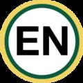 Number prefix Enoden.PNG