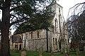 Nun Monkton church.jpg