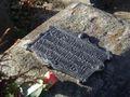 Nuremberg Johannis Cemetery Veit Stoss Grave Plate1591 f ne.jpg