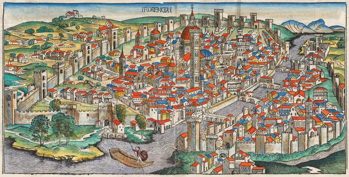Escultura del Renacimiento en Italia - Wikipedia, la enciclopedia libre