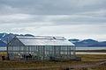Ny-Alesund greenhouse.jpg