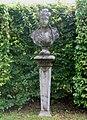 Nymphenburg-Noerdlicher Kabinettsgarten Statue L3-1.jpg