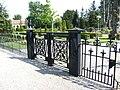 Nysted Kirkegård 02.JPG
