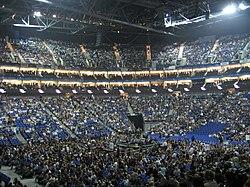 O2 arena.jpg