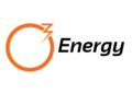 O3 Energy.png
