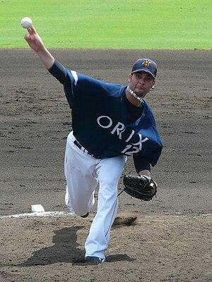 Ryan Vogelsong