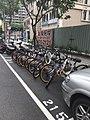 OBike in parking spaces 03.jpg