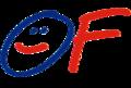 OF logo.png