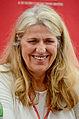 OIFF 2015-07-14 121420 - Brigitte Sy.jpg