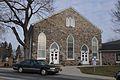 OLD GREENWICH PRESBYTERIAN CHURCH, STEWARTSVILLE, WARREN COUNTY.jpg