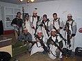 OPFOR Soldiers.jpg