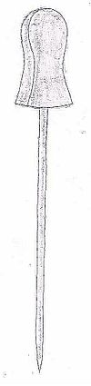 OSS Hatpin Stick.jpg