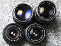 OYMPUS ZUIKO Lenses (4421419756).jpg