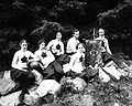 Oac womens basketball 1900.jpg