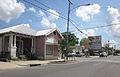 Oak St NOLA March 2012 Oak Discount Billboards.JPG