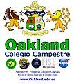 Oakland School´s Coat of Arms.jpg