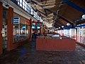 Obchodní centrum Luka, u policejní stanice.jpg