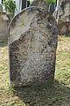 Oberdorf am Ipf Jüdischer Friedhof 3678.JPG